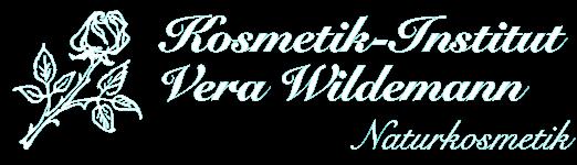 Kosmetik-Institut Vera Wildemann